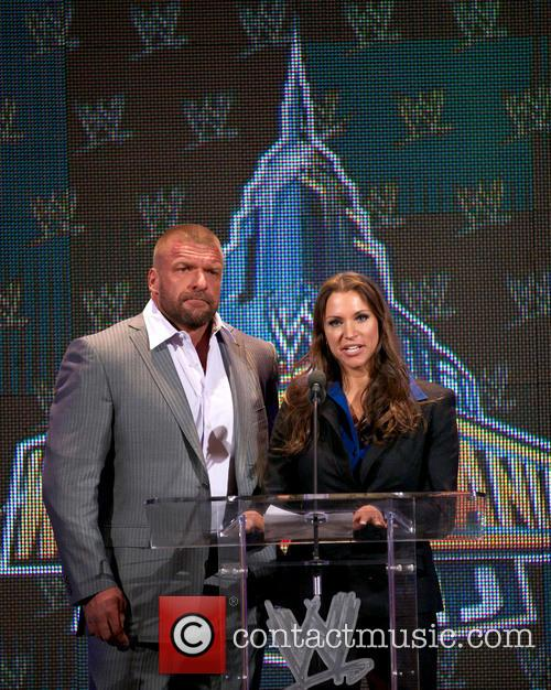 triple h wrestlemania 29 press conference 3594362