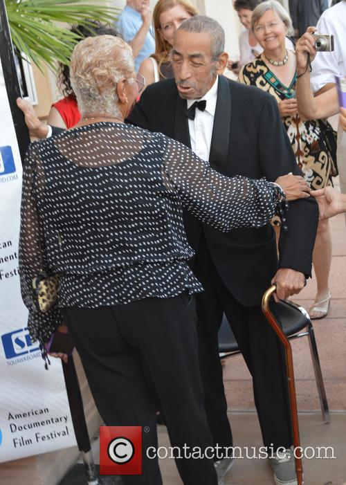 Dionne Warwick, cousin to the late Whitney Houston,...