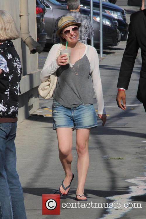 Elizabeth Moss 4