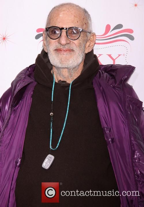 Kinky Boots and Larry Kramer 2
