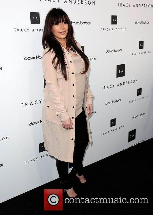kim kardashian the opening of the tracy 3587747