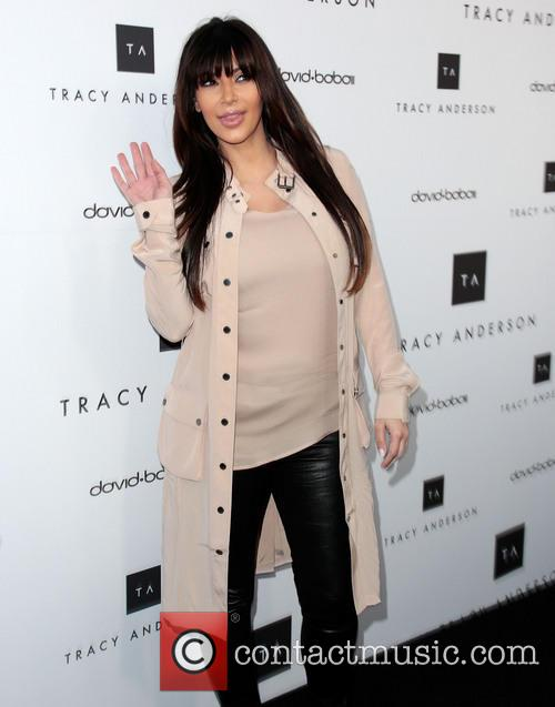 kim kardashian the opening of the tracy 3587750
