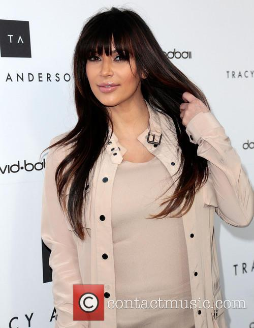 kim kardashian the opening of the tracy 3587779