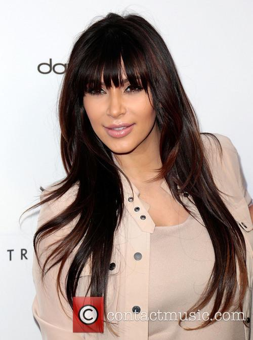 kim kardashian the opening of the tracy 3587781