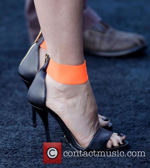 Gwyneth Paltrow 1
