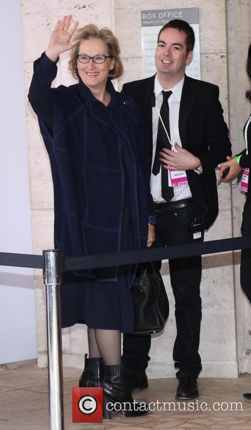 meryl streep women in the world summit 3592760