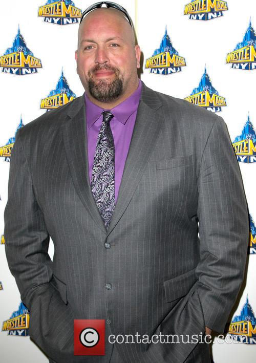 paul wright wrestlemania 29 press conference 3593868