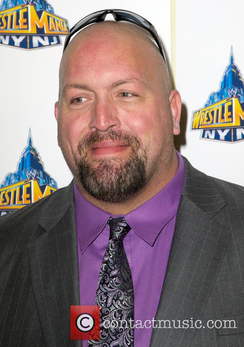 paul wright wrestlemania 29 press conference 3593869