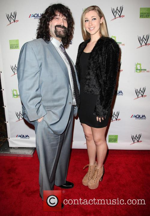 guest wwe superstars for sandy relief 3588273