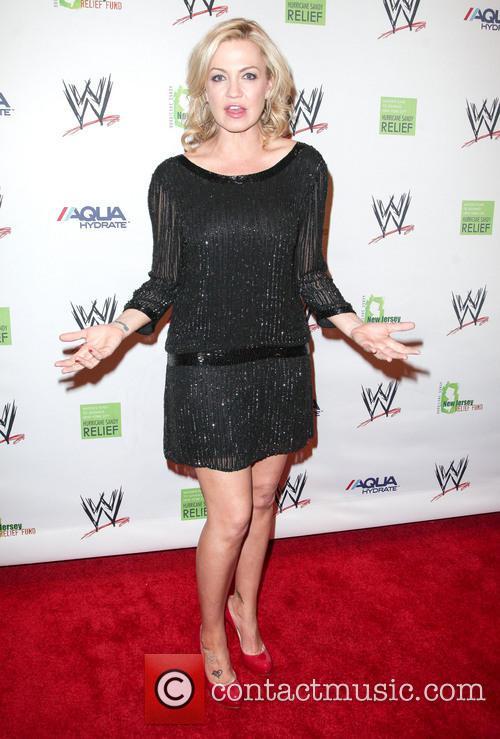 Michelle Beadle 1
