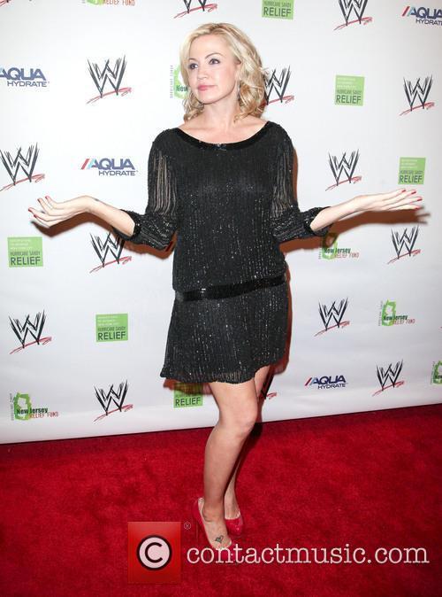 Michelle Beadle 4