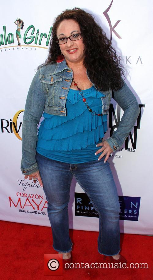Brenda Russell 5