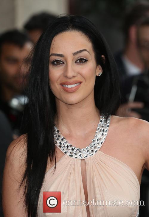 Maria Kouka