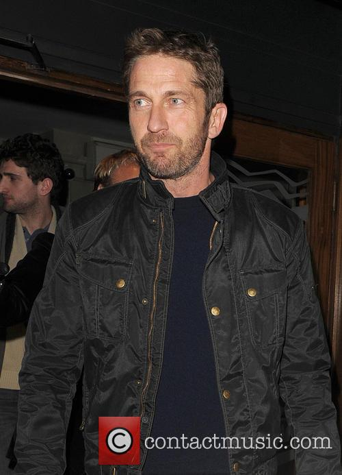 gerard butler gerard butler night out 3593793