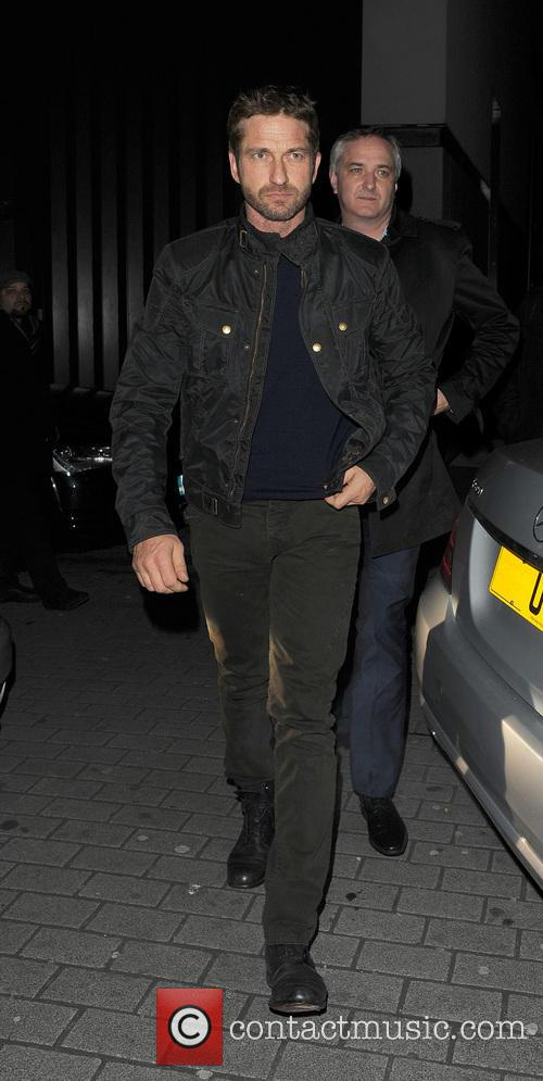 gerard butler gerard butler night out 3593802