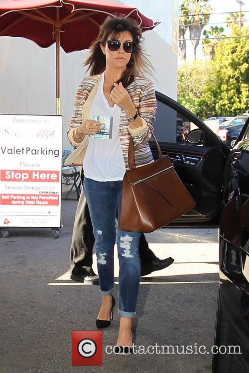kourtney kardashian kardashian filming 3595702