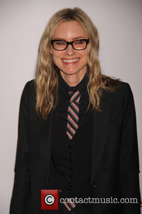 Aimee Mann, The Hilton Hotel