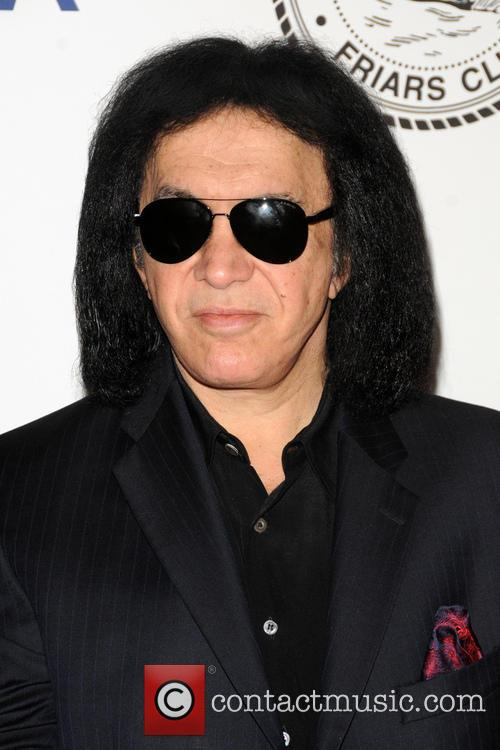 gene simmons the friars club roast of 3588463