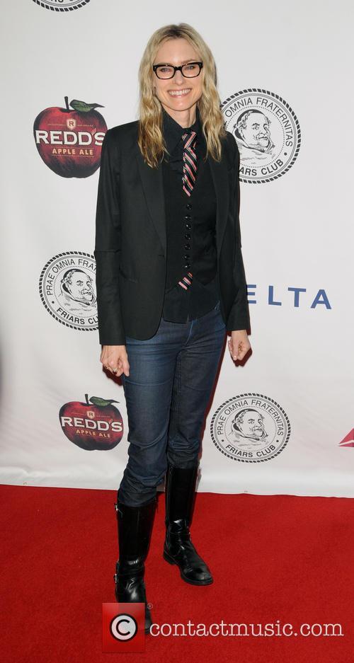 Aimee Mann 3