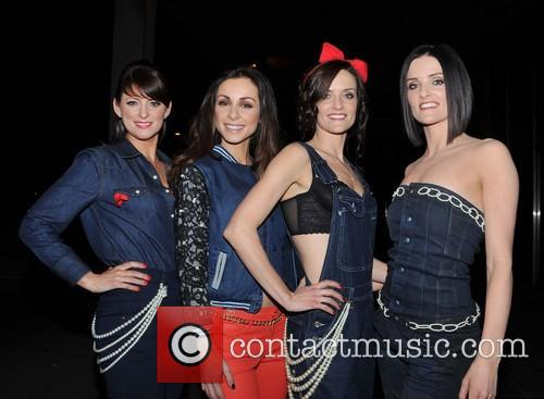 B*witched 7