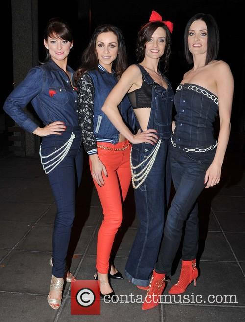 B*witched 10