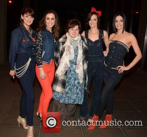 B*witched 2