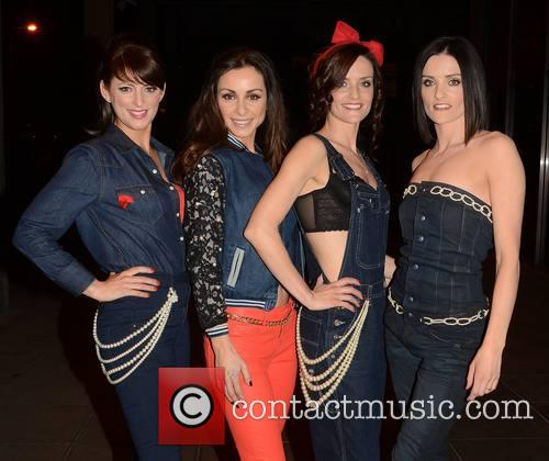 B*witched 3