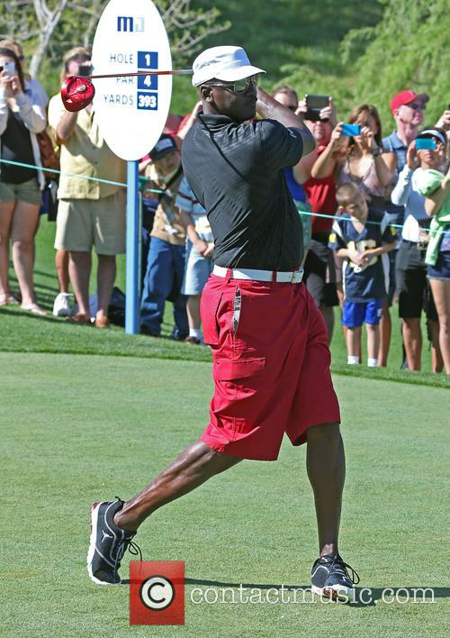 michael jordan michael jordan celebrity golf invitational 3591611