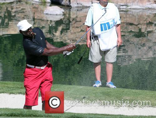 Michael Jordan 15