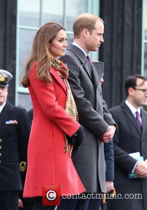 prince william catherine duchess of cambridge charles prince 3588292