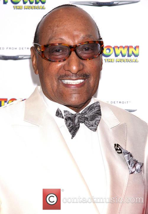 Motown, Abdul DUKE Fakir