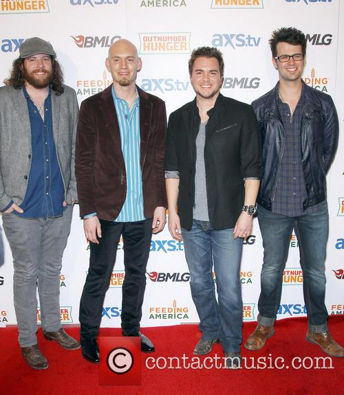 eli young band acm and bmlg red 3590302