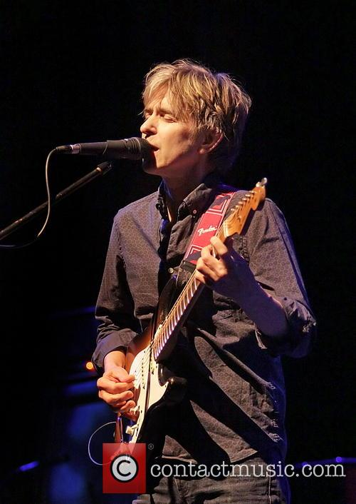 eric johnson eric johnson performs 3591198