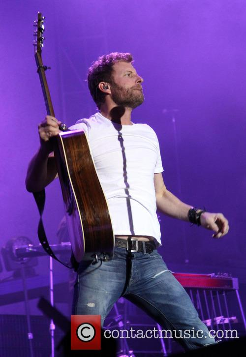 Dierks Bentley 13