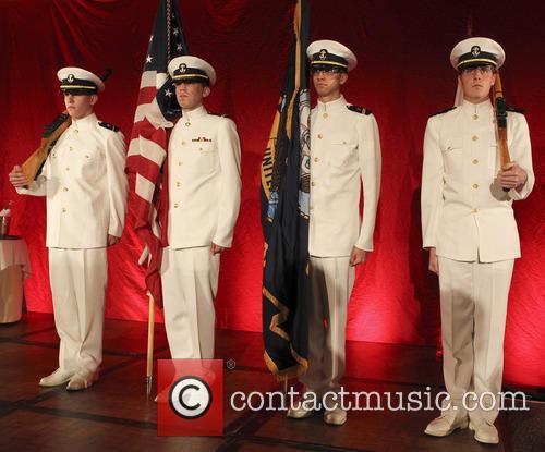Us Navy 2