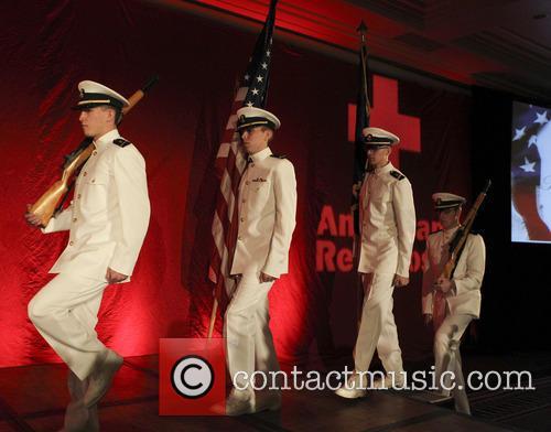 Us Navy 3