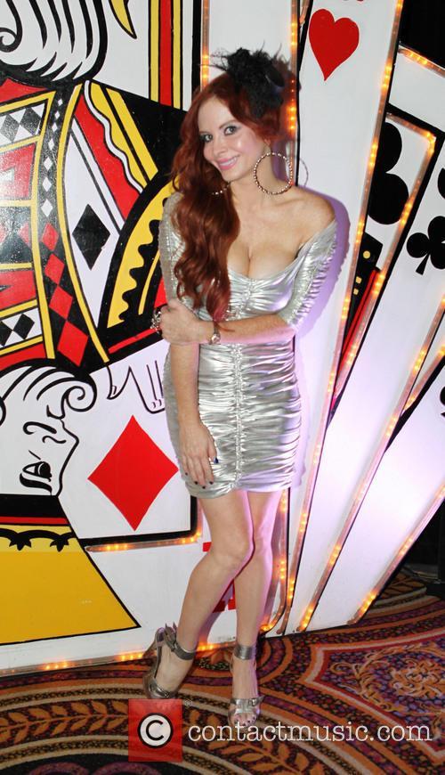 Phoebe Price 5