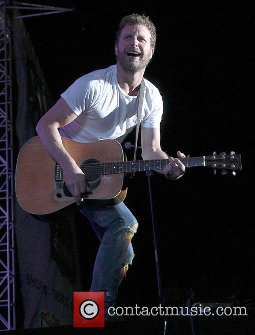 Dierks Bentley 15