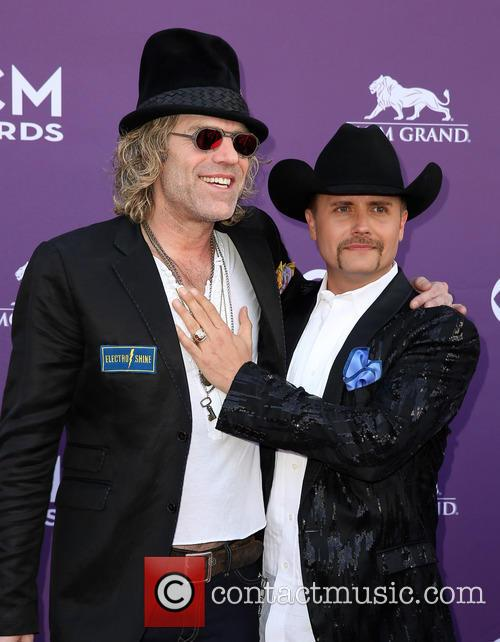 Big and Rich 1