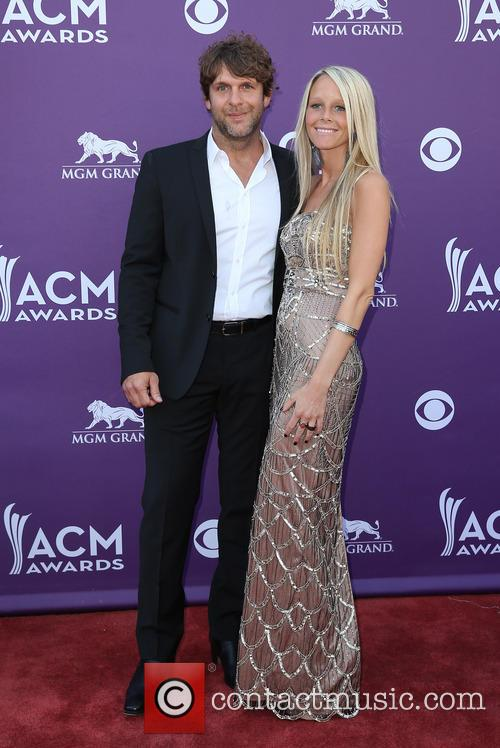 billy currington 48th annual acm awards held 3590727