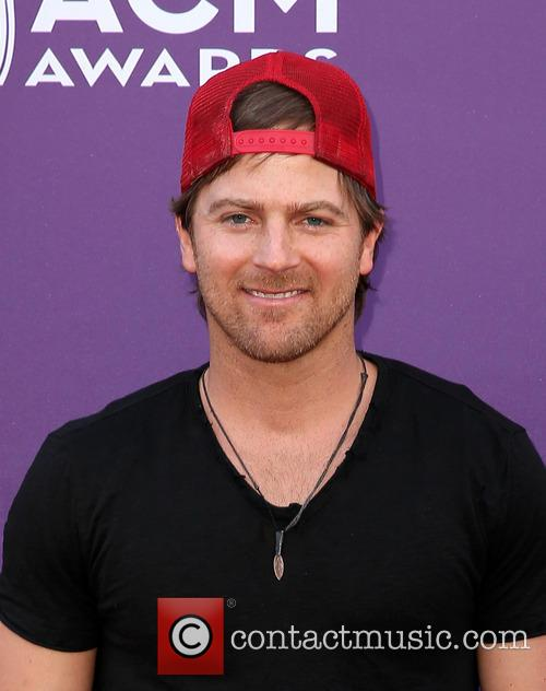 kip moore 48th annual acm awards held 3590709
