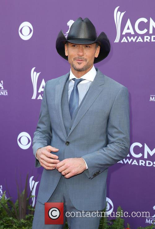 Tim Mcgraw 4