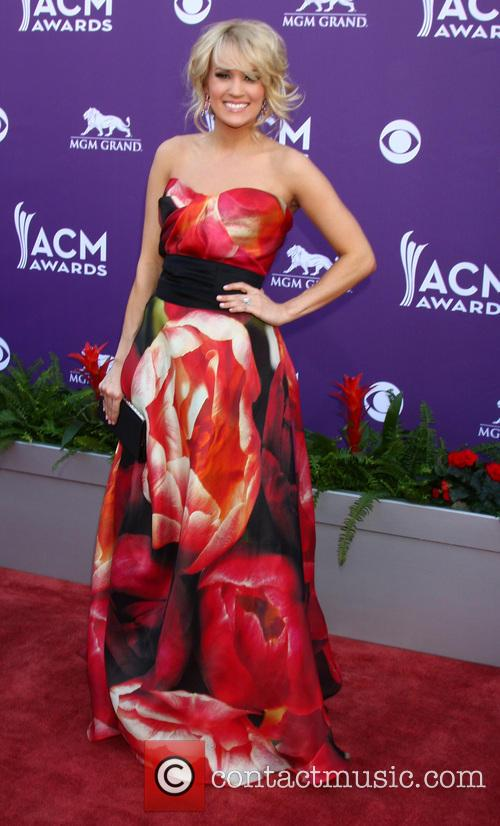 carrie underwood 48th annual acm awards arrivals 3591123