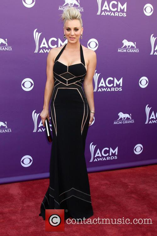guest 48th annual acm awards arrivals 3591098