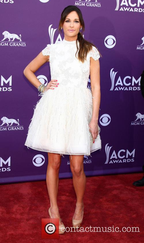 kacey musgraves 48th annual acm awards arrivals 3591136