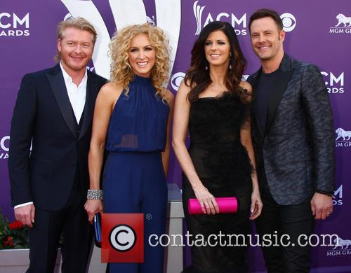 Little Big Town 4