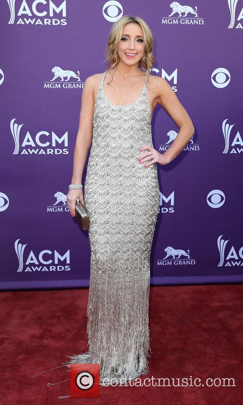 Ashley Monroe 2