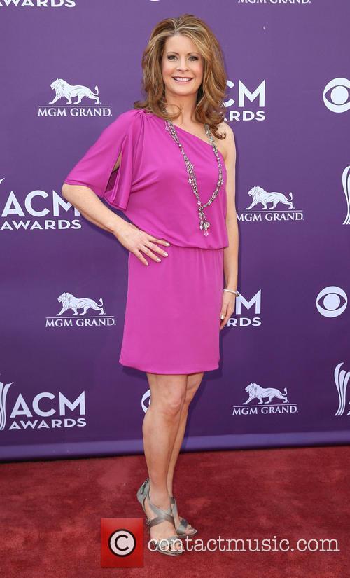 Gina Butler 2