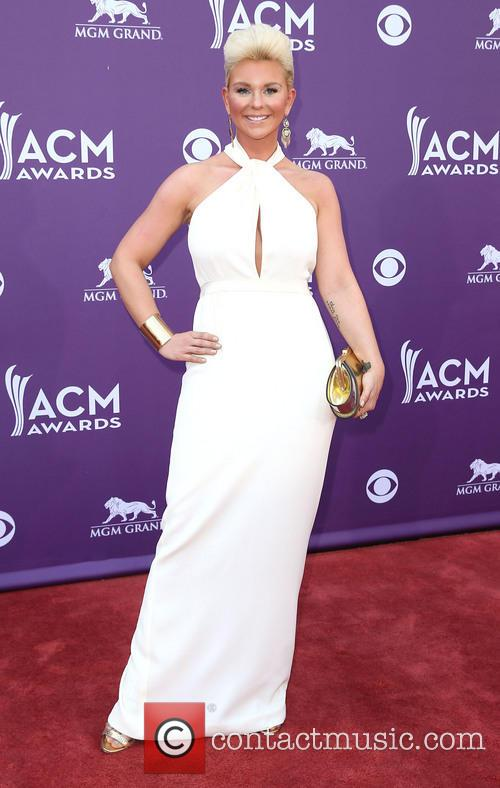 jaida dreyer 48th annual acm awards 3590622