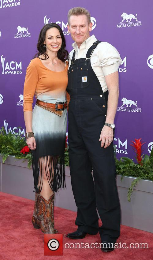 Joey and Rory 8